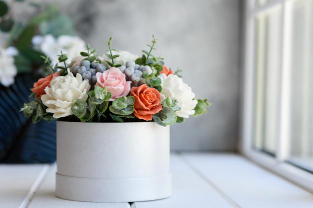ร้านดอกไม้ Honeydew Florist