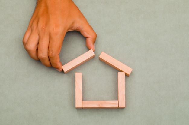 รับ สร้าง บ้าน ราคา ถูก คุณภาพ ดี